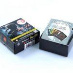 Boardgame-Ma-Soi-3-510×600